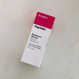 Dr Jart Peptidin Radiance Serum